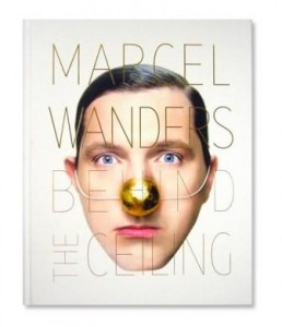 wanders-behind-the-ceiling