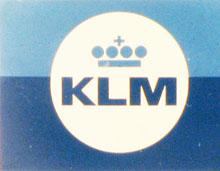 2-logo-klm