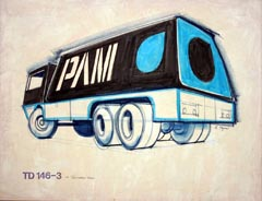 3-pam-auto-4