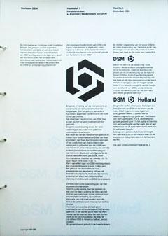7-dsm-manual