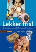 frisboek1
