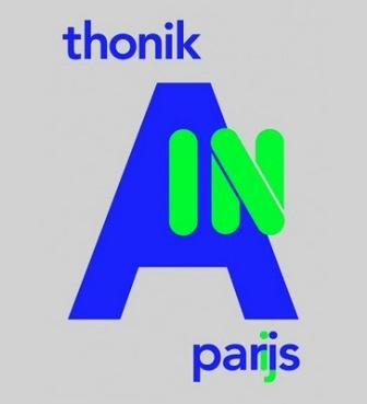 thonik-a-in-paris