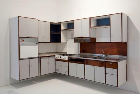 Cucine scavolini cucine scavolini usate a afragola - Cucine usate a napoli ...