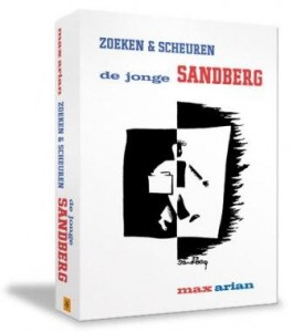 sandberg-3d