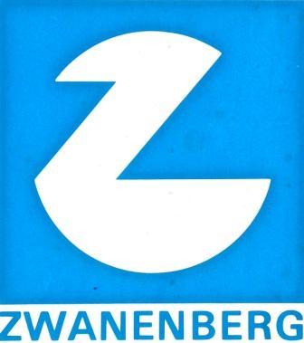 3-zwan-definitieve-uitvoering-logo-1967-kopie