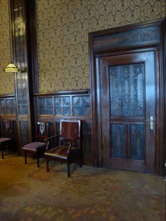 Behoud van de vorm die ageert en beweegt designgeschiedenis - Plaats van interieur decoratie ...