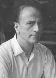 Koch portretfoto (2)