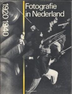 Fotografie in Nederland, 1979.