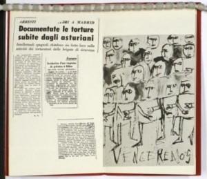 Broos dictatuur 2 k