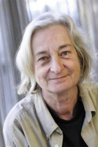 Nel portret Martin Hogeboom ca 98